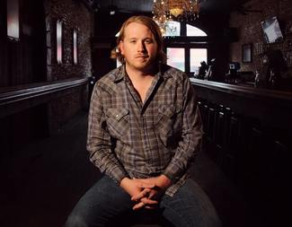 Search william clark green