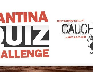 Search cantina quiz challenge preview