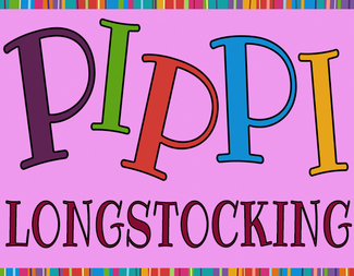 Search pippi longstocking post