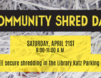 Search communityshredday april21 web nl