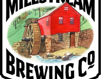 Search millstream color logo for email customers  1