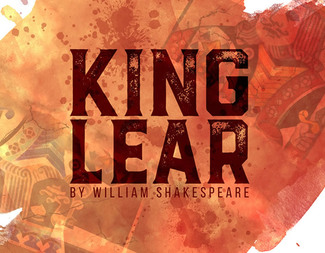 Search king lear 2017 800
