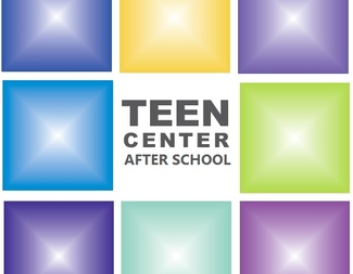 Search teen center 1