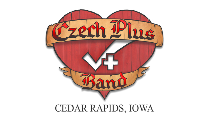 Czech Plus Band Summer Concert Series