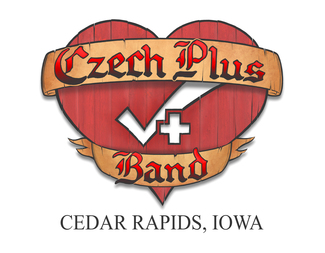 Search czech plus logo print 4