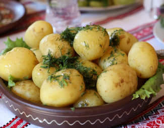 Search potatoes 500x333