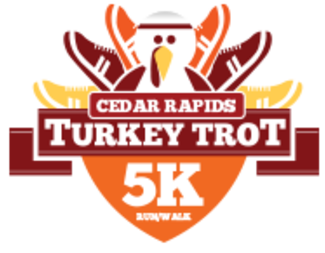 Search cedar rapids turkey trot footer