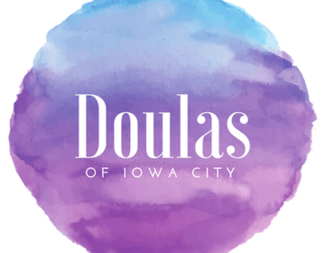 Search doulas of ic logo 2