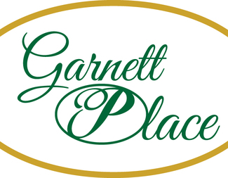 Search garnettplace