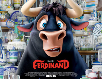 Search ferdinand