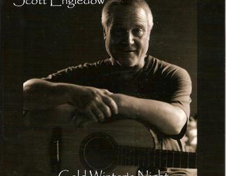 Search scott cd cover