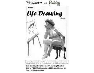 Search lifedrawingposter640x325