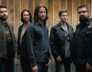 Search home free photo