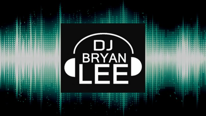 Generation X Productions - DJ Bryan Lee