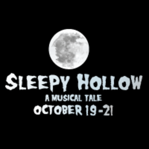 Sleepy Hollow, A Musical Tale
