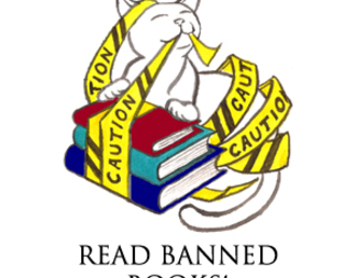 Search banned books week lg