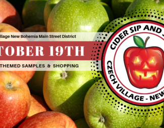 Search cider sip and shop  1