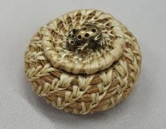 Search marilyn moore mini pine basket beadology iowa