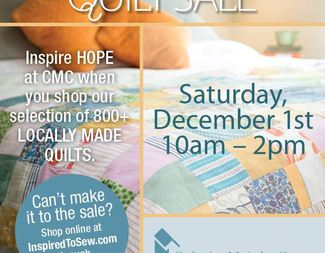Search quilt sale poster fy19