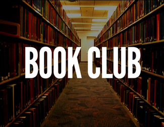 Search book club 1
