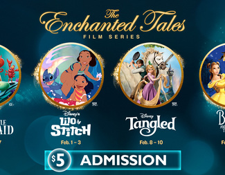 Search 185 disney enchanted tales image