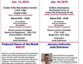 Search usa dance   january 2019