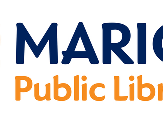 Search marion librarylogoweb