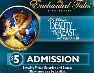 Search enchantedtales19 600x550 beautybeast
