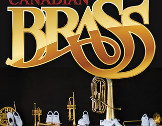 Search canadian brass app thumbnail 300 x 300 px