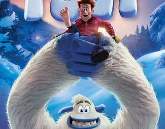 Search smallfoot