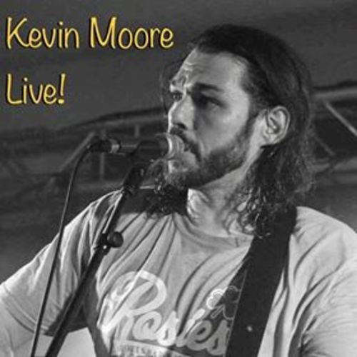 Kevin Moore Performance