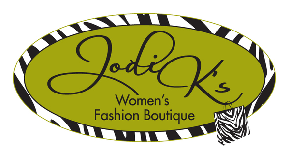 Jodi K's Boutique