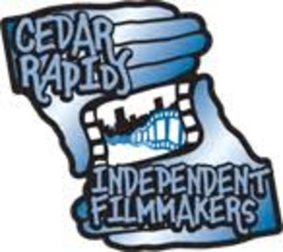 Cedar Rapids Independent Film Festival