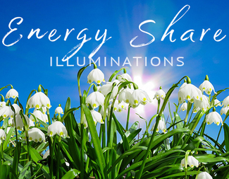 Search tuesday energy share