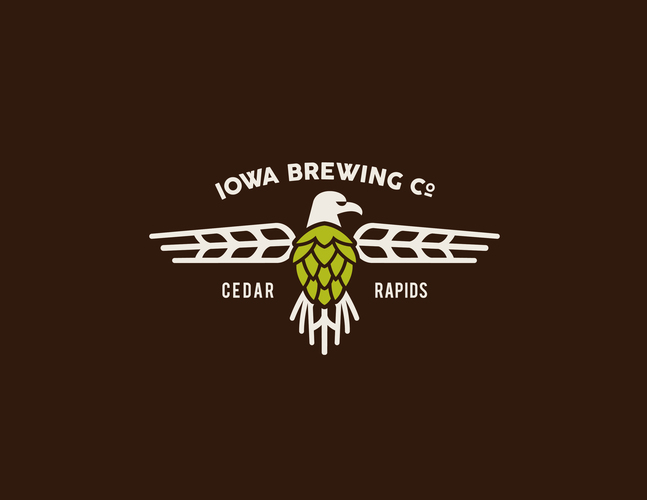 Iowa Brewing Company