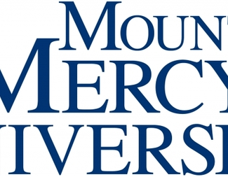 Search mmu logo s 4c