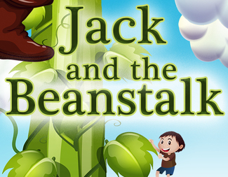 Search webpost beanstalk  1