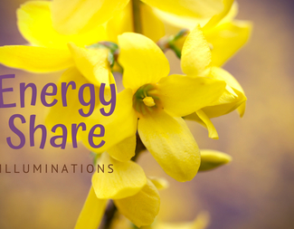 Search tuesday energy share april 2019