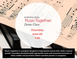 Search music together june 20