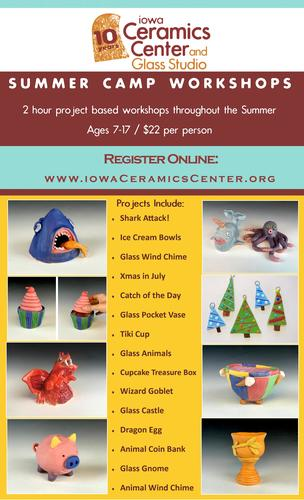 Summer Camp: One Day Dragon Egg