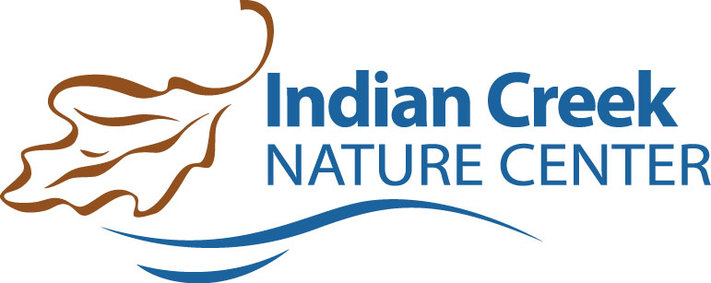Coffee and Chat: Volunteering at Indian Creek Nature Center