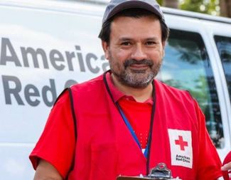 Search america red cross