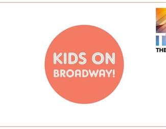 Search kids on broadway