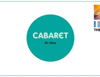 Search cabaret for teens