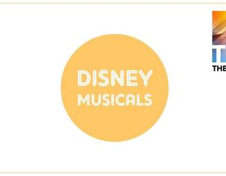 Search disney musicals
