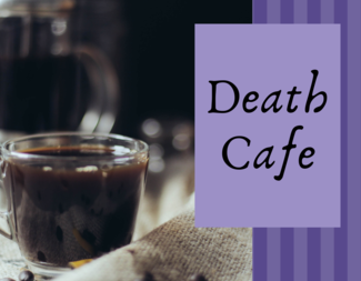Search death cafe tile image