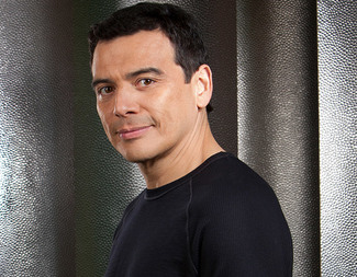Search carlosmencia