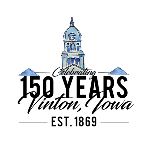 Vinton's 150th Celebration