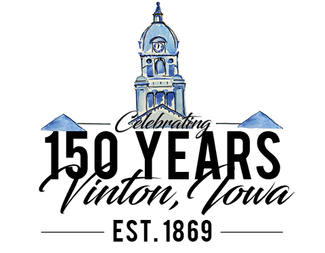 Search 150yearsvinton