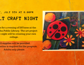 Search adult craft nigh